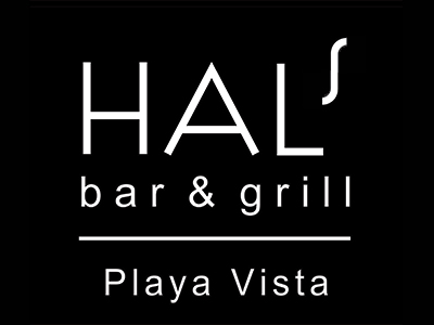 Hal's Bar & Grill - Playa Vista, CA